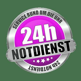 24h Notdienst Schlüsseldienst Stuttgart Rohr